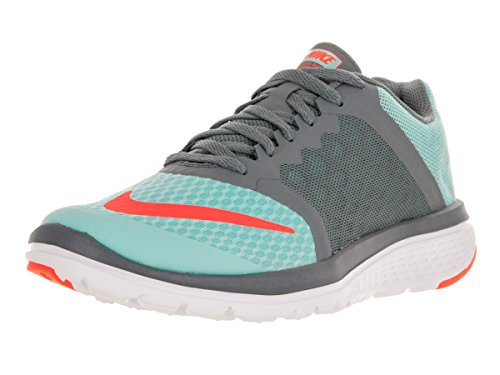 Nike Women s Fs Lite Run 2 Shoe