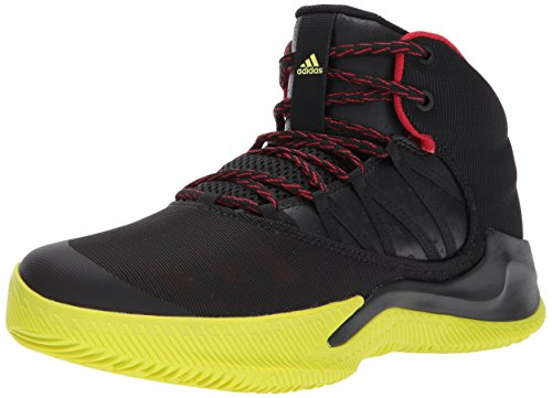 Inspired Adidasball scarlet Da Black 365 Uomo Yellow Solar Ball semi pS1q5wS