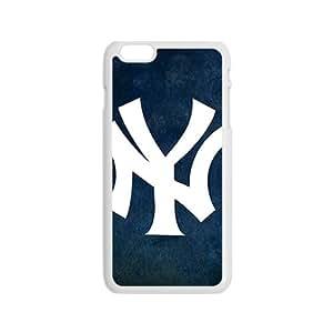 NEW York Yankeees Iphone 6 case