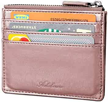 f9aea610a65b Shopping Pinks - 4 Stars & Up - Wallets - Wallets, Card Cases ...