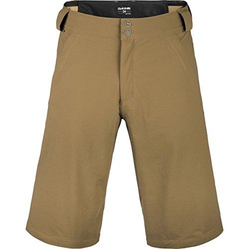 DAKINE Syncline Shorts - Men's Buckskin, 32