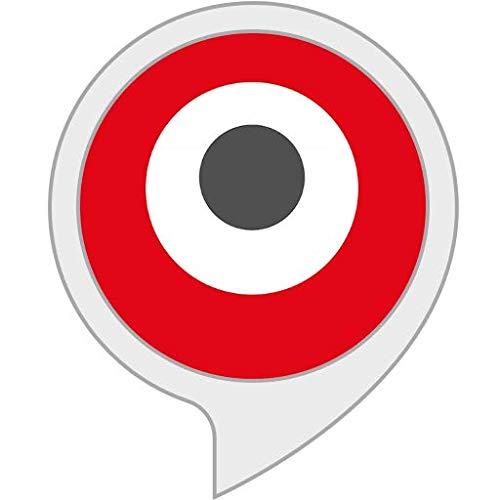 Ooigo - Meine Hörspiele