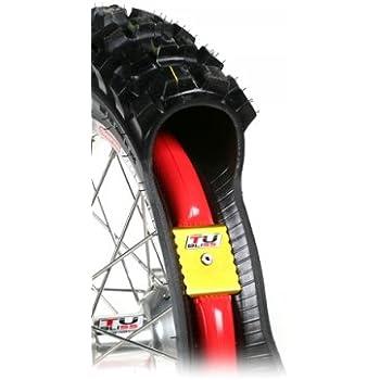 "Nuetech Tubliss 21/"" /& 18/"" Tubeless Tire Combo All MX Dirt bike"