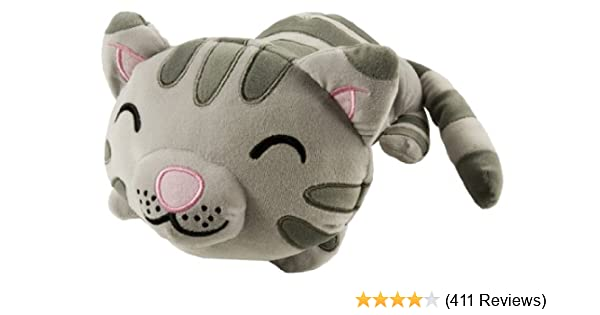 Amazon.com: Th Big Bang Theory Sheldon\'s Soft Kitty Singing Plush ...