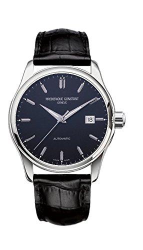 Reloj FREDERIQUE CONSTANT - Hombre FC-303B5B6