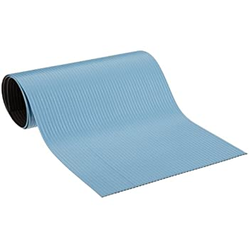 HydroToolsby Swimline Protective Pool Ladder Mat