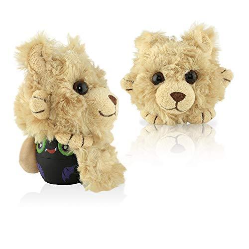 My Audio Pet Fluffy Bear FUNsie Speaker Cover