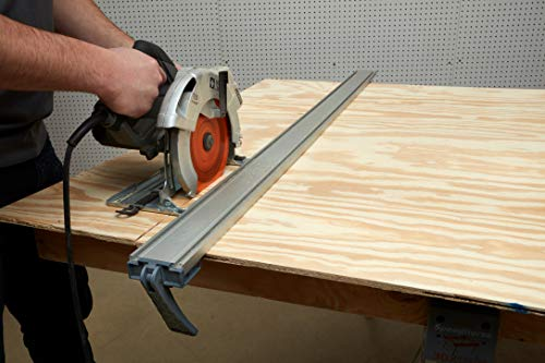 Buy straight edge guide for circular saw