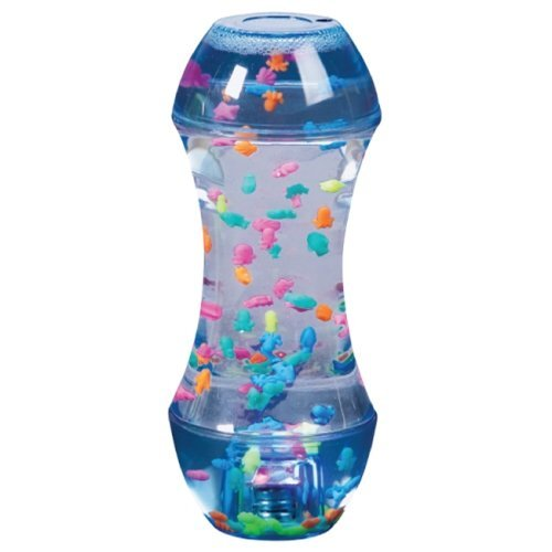 Bestselling Aquarium Lights