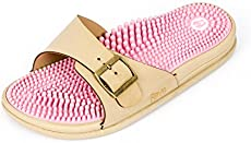 2ff454473a83 1 2 Price Version of Kenkoh Sandals