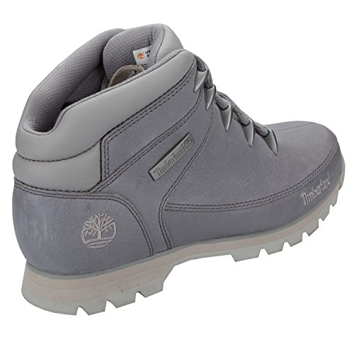Timberland Euro Sprint Hiker STEEPLE GREY, MAN, Size: 41.5 EU (8 US / 7.5 UK)