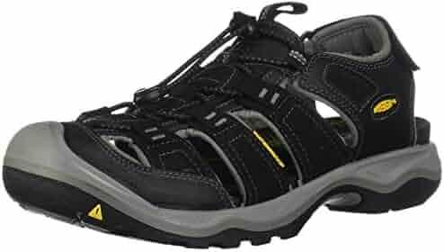 1741b21e64a6 Shopping  100 to  200 - Shoes - Men - Clothing