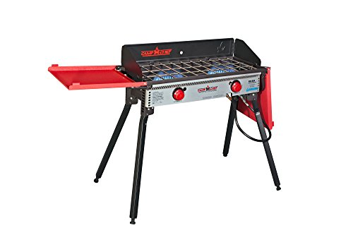 Buy camp chef stove