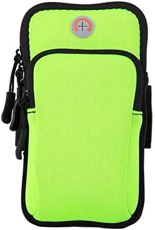 YDFSBB 4-6 Pulgadas Universal Sport Armband Phone Bag Case ...