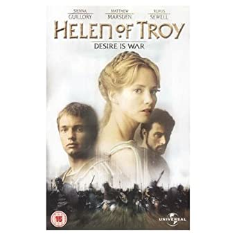 helen of troy 2003 subtitles download