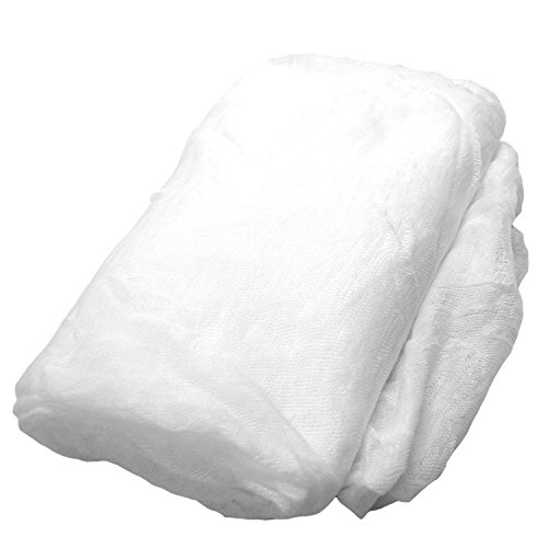 (Detailer's Choice 2-214 Cheese Cloth - 4-Square/Yards)
