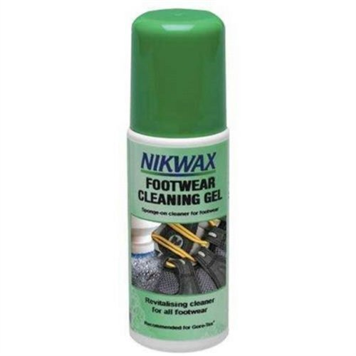Nikwax Footwear Cleaning ()
