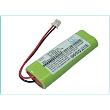 300mAh Battery For Dogtra 1202NC receiver, 1202NCP receiver