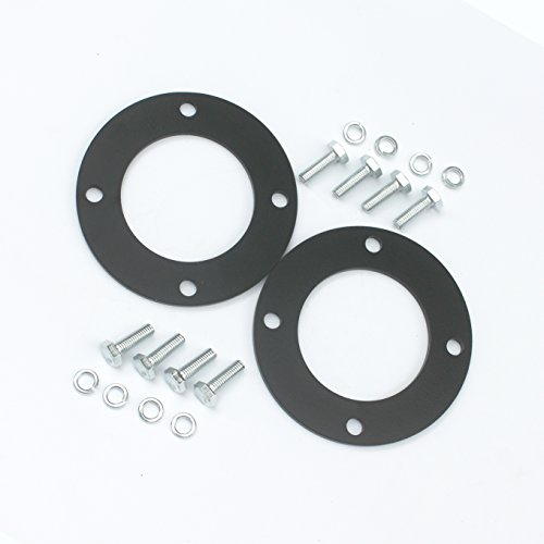 kipa-2-pack-deck-spindle-reinforcement-ring-for-john-deere-mower-d100-d110-d120-d130-d140-d160-l100-l110-l120-l130-la105-la165-x-110-x120-x-140-316-plate-steel-with-bolts