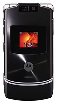 amazon com motorola razr v3xx unlocked phone with 3g mp3 video rh amazon com Motorola RAZR V3xx Platinum Motorola RAZR