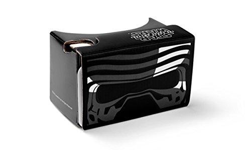 Star Force Awakens Google Cardboard product image