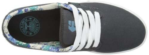 Dark 2 Women's Shoe Etnies Jameson Blue Grey Skate XwW7q