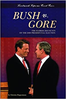 "an analysis of the 2000 bush versus gore presidential debates Presidential debate: 2000: george w bush vs al gore he used the term ""fuzzy math"" to deflect gore's criticisms of bush's plans for tax cuts."