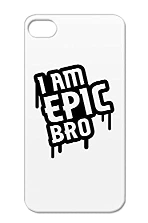 Bro Limited Epic Swagg Horny Miscellaneous I Am Cool Symbols Shapes