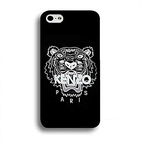 coque silicone iphone 6 kenzo