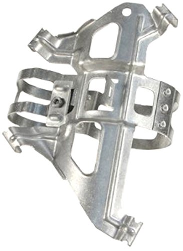 OES Genuine Fuel Pump Mounting Bracket for select Mercedes-Benz C280/C36 AMG (C36 Amg)