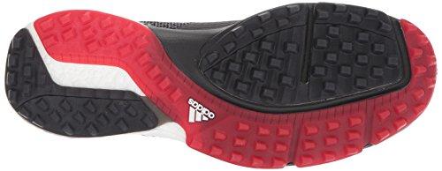 black S Homme Adidas 3 scarlet Adipower Boost Onix wU1a7UHxTq