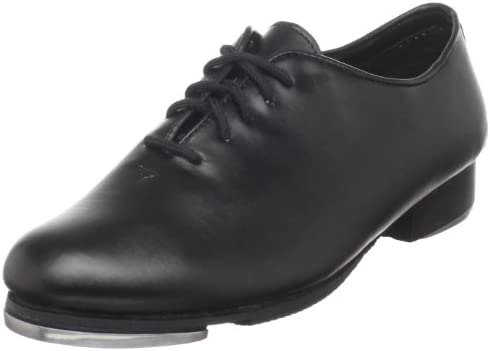 Dance Class Womens PTM101 Oxford product image