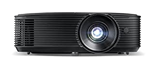Optoma HD143X Affordable High Performance 1080p Home Theater Projector, 3000 Lumens, 3D Support, Long 12000 Lamp Life, for Indoor and Outdoor Movies, Built In Speaker (B077C5FLJF) | Amazon Products