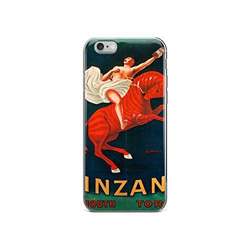 vintage-poster-cinzano-vermouth-torino-iphone-6-6s-case