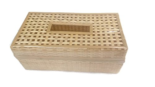 bamboo-basket-tissue-box-size-5-x-10