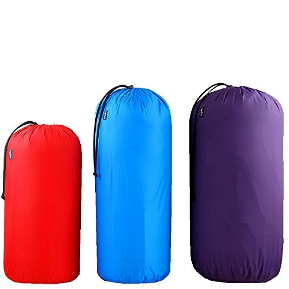 ぼかす不良品後[チャムス] Booby Multi Hard Case L Booby Multi Hard Case L CH62-1206