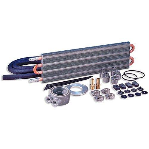 Flex-a-lite 3951 Engine Oil Cooler ()