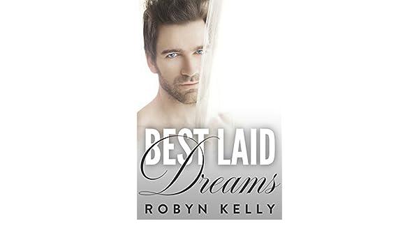 Best Laid Dreams: An Alpha Billionaire Romance (Best Laid ...
