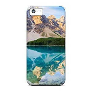 NRj36980PNFd Luoxunmobile333 Nature Feeling Iphone 5c On Your Style Birthday Gift Covers Cases