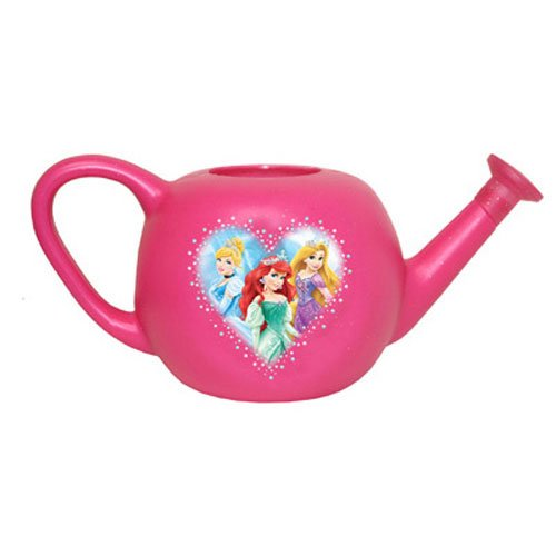 Disney Princess Kids Garden Watering Can, 420KD4