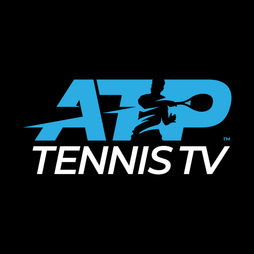 - Tennis TV for Amazon Fire Tablet