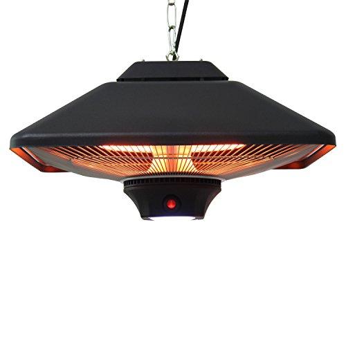 Outdoor Electric Floor Lamps in US - 5