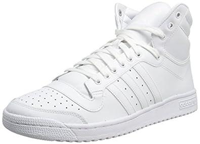 czech adidas originals forum mid adidas originals mens top ten hi  basketball shoe ee3ad da4f2 aeaab89f13b92