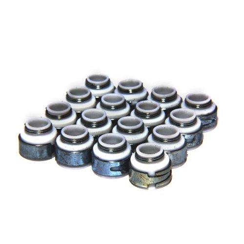 COMP Cams 500-16 5/16'' Valve Stem Seal by Comp Cams