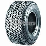 """Stens 160-401  Kenda Tire, 11"""" x 4.00""""-4"""" Super Turf, 4-Ply"""