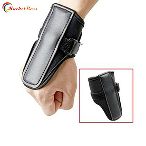 MarketBoss Protective Golf Wrist Braceband Swing Training Correct Cocking Aid Prevent palming Great For Golf Beginners