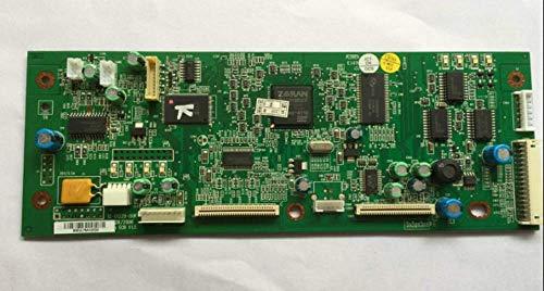(Q7829-60165 Scanner Controller Board for HP Laserjet M5025 M5035 M5039 MFP)