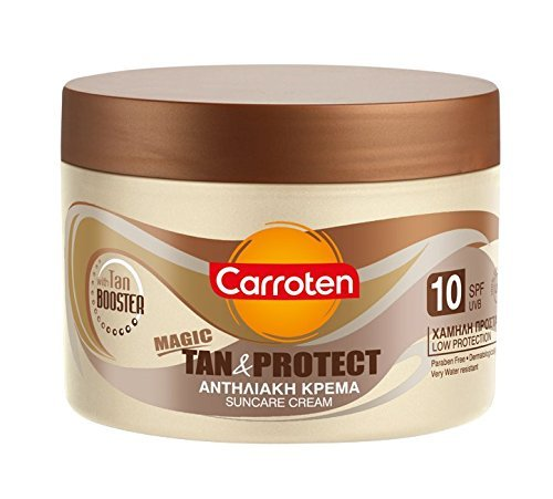 carroten-magic-tan-protect-cream-spf10-150ml-by-carroten