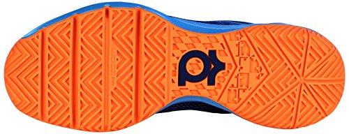 Bright Shoe Men's KD Silver Nike Citrus Blue Basketball Blue Trey III Insignia 5 Lagoon Y4HxPqOwfx