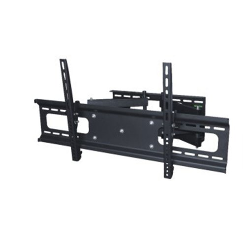 Articulating Arm TV Wall Mount for 37 to 70 inch - Mens Zenith Port
